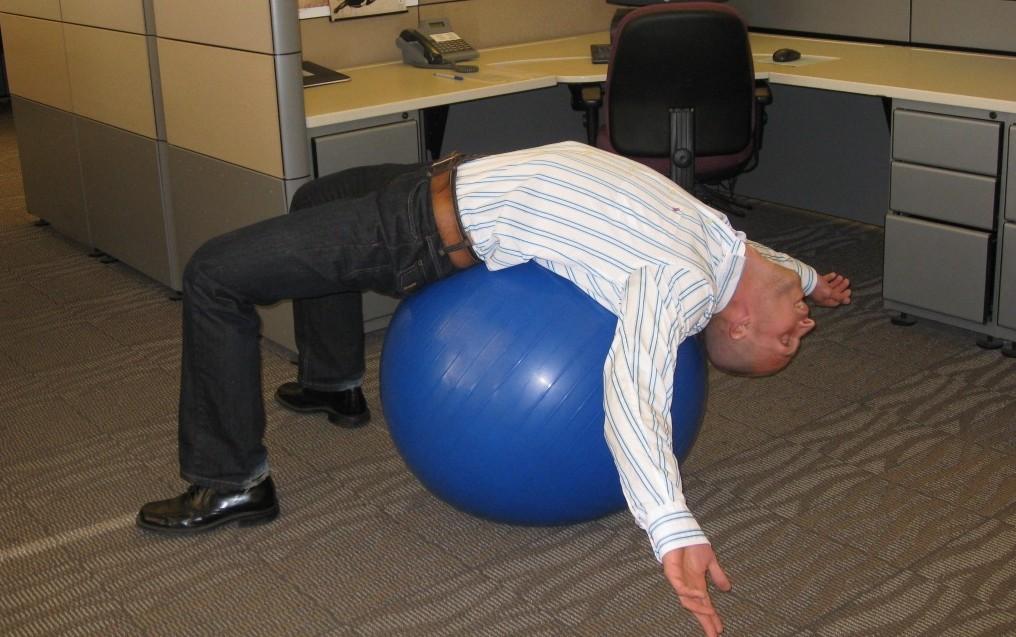 flexibele webcare